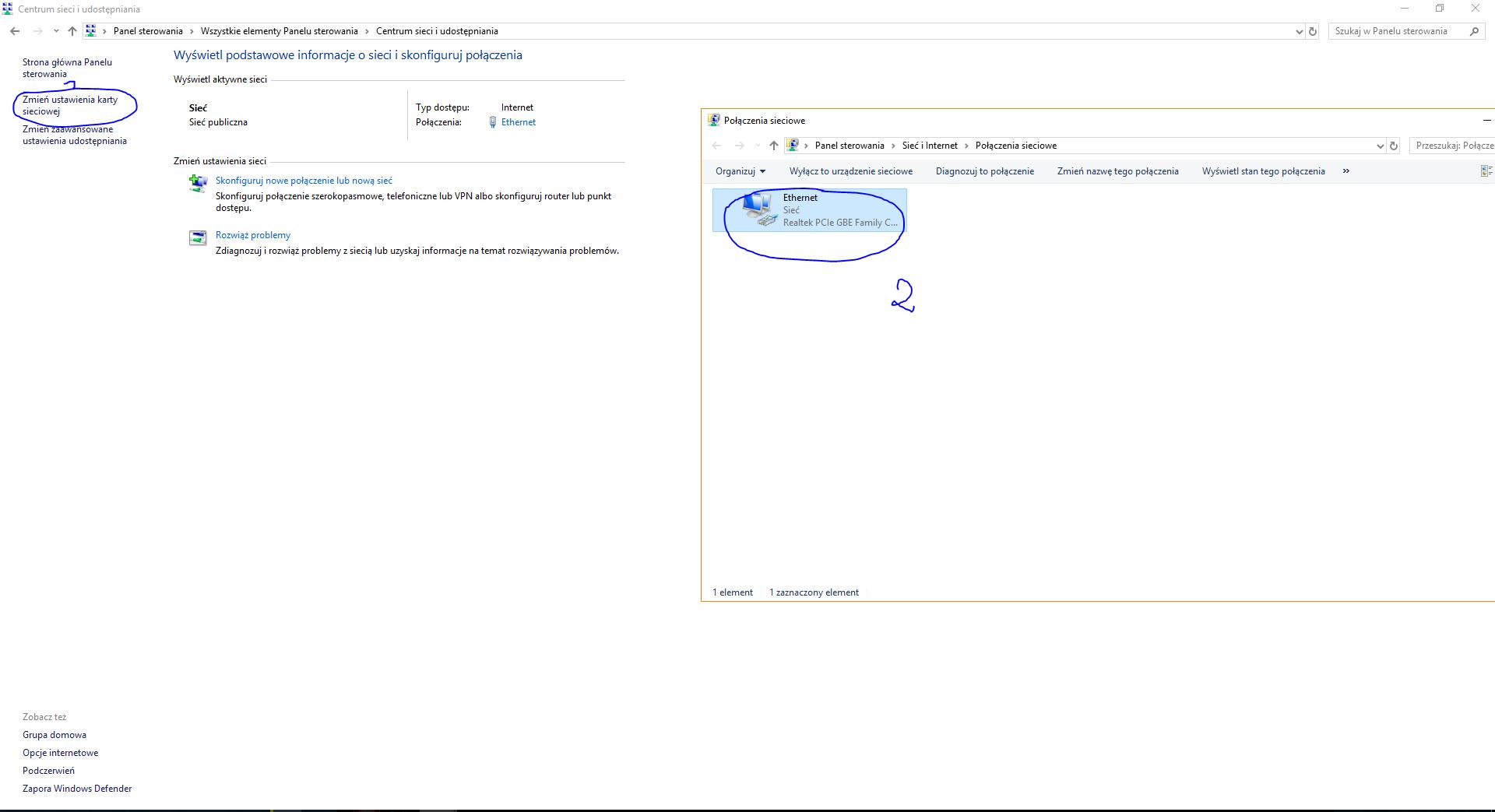 valódi társkereső oldalak, a Yahoo válaszai