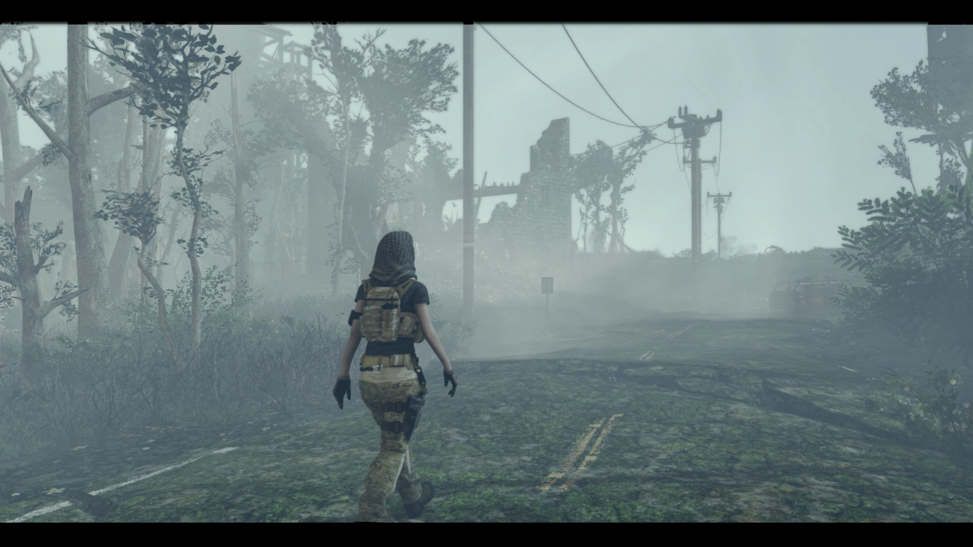 Fallout Screenshots XIII - Page 11 10024D5343640870ECA51E15A9C8EFD94B65972E