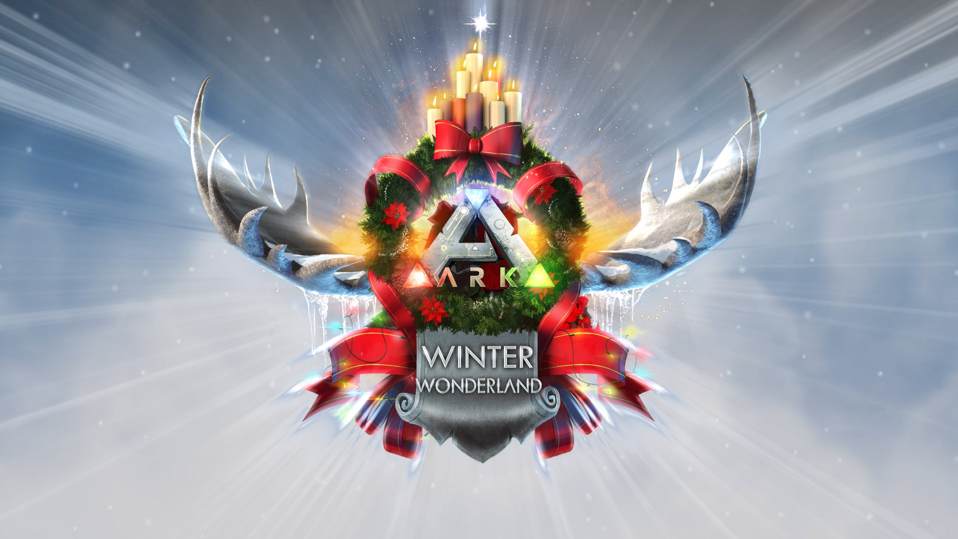 dont forget that winter wonderland is here but it wont be around forever this winter themed holiday event ends on january 7th so be sure to get your fill