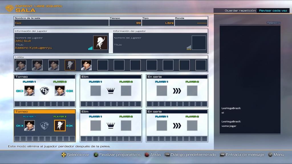 Steam Community Screenshot Freeze Game