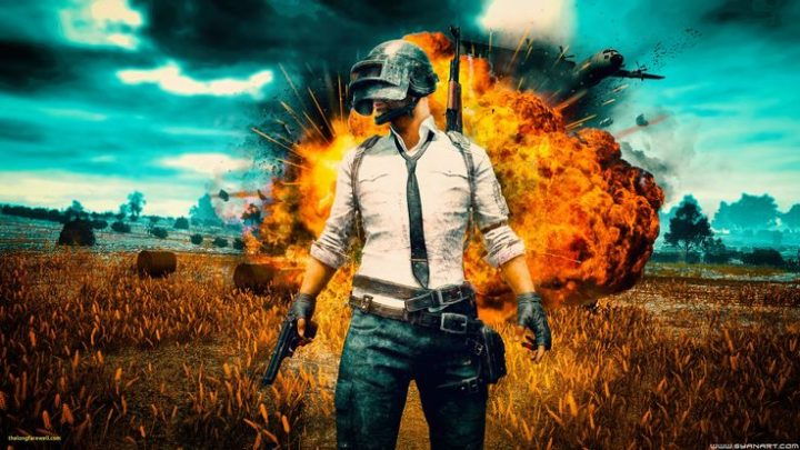 game guardian free fire apk download