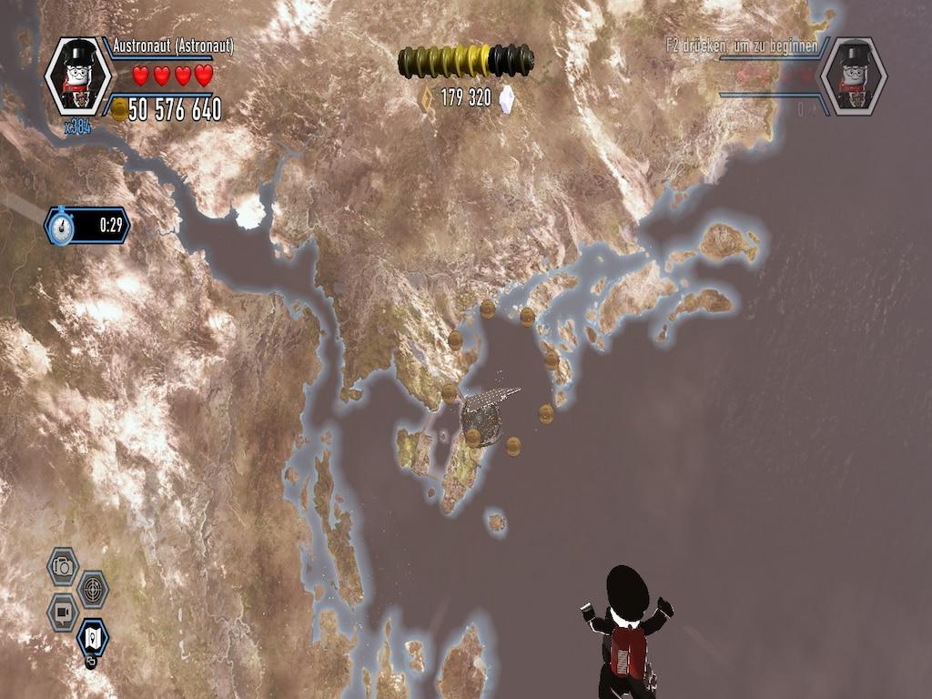 Steam Community Screenshot Useful Map