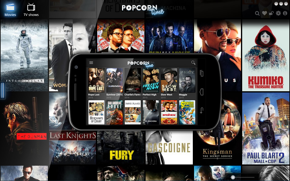 Popcorn time download official | watch free movies & tv shows [v3. 2. 2].