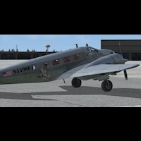 Steam Community :: Microsoft Flight Simulator X: Steam Edition
