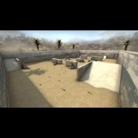 Steam Workshop :: AIM maps