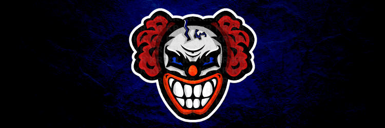 Steam Community :: :: CLOWN BANNER/AVATAR by KR