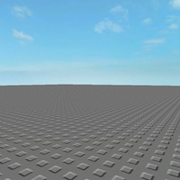 Push A Ragdoll Of A Baseplate Roblox Steam Workshop Literally All My Mods