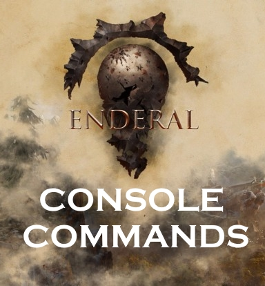 Steam Community :: Guide :: Enderal: Forgotten Stories - Console