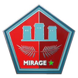 Steam Community Guide Mirage Para Noobs