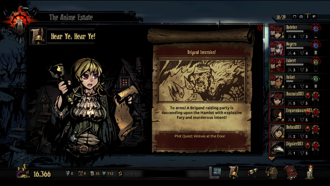 Steam Community Guide Chad Guide On Bloodmoonstygian World