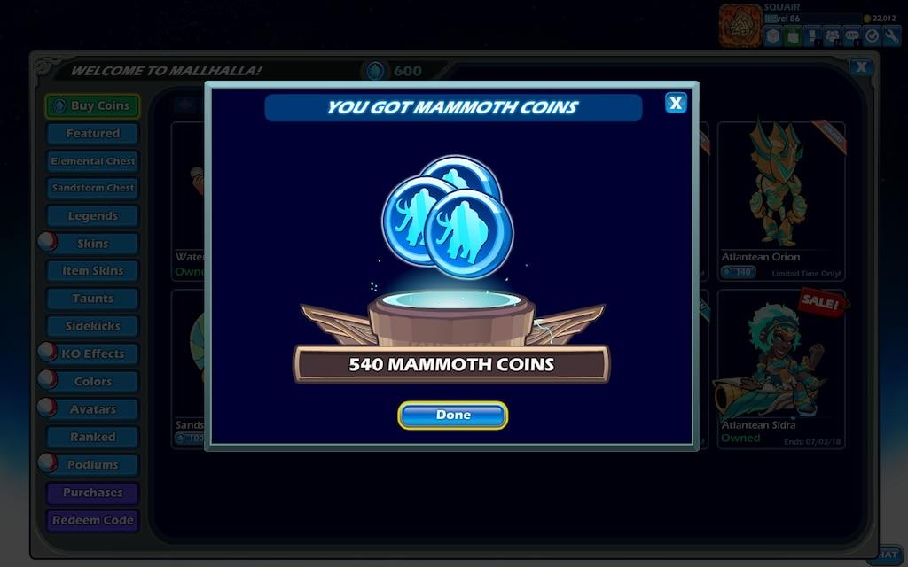 Steam Community :: Screenshot :: :-)