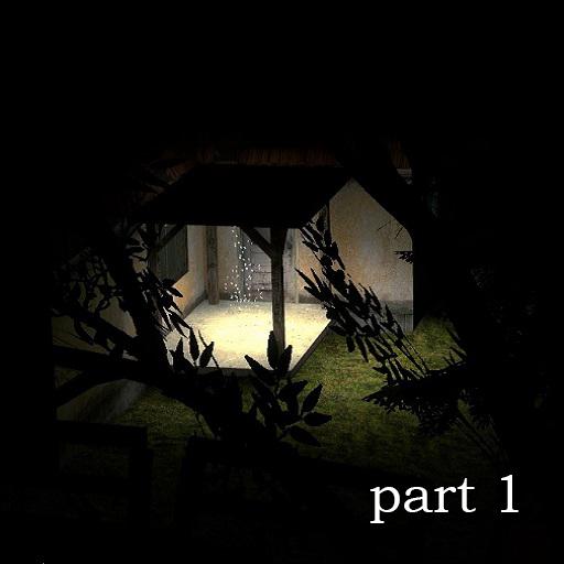 The Village: Part 1 [Horror]