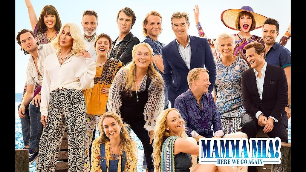 mamma mia film deutsch download free