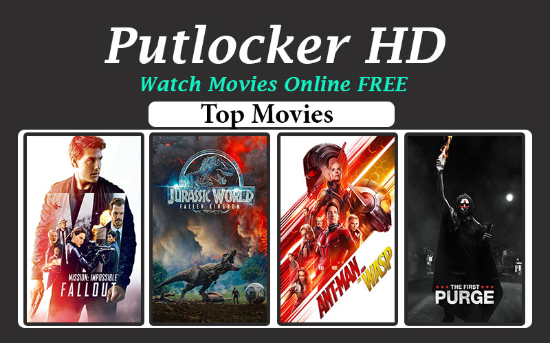 mile 22 movie download
