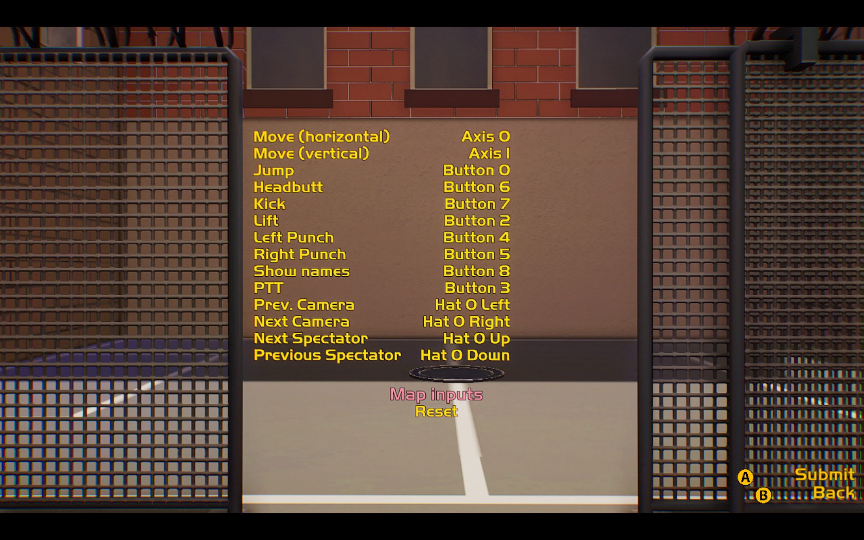 Steam Community :: Guide :: EN: Gang Beasts ALL about him