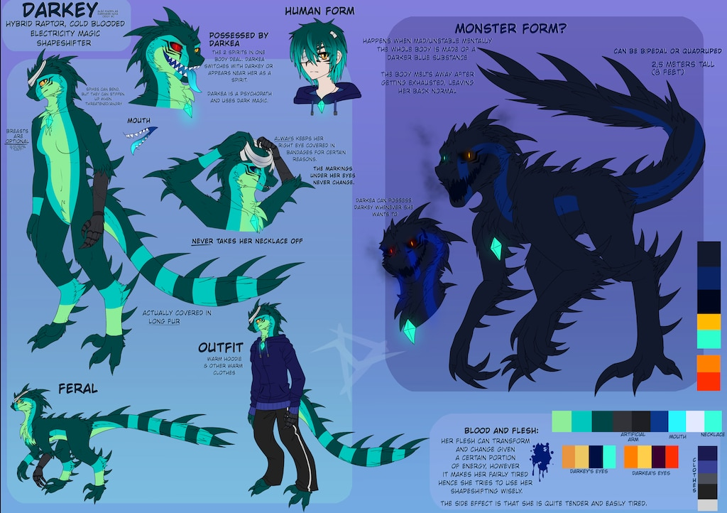 steam 커뮤니티 darkey reference sheet another one darkey reference sheet