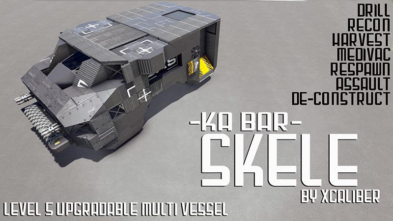 Star Wars Legacy Hoth Rebel Trooper Variante Kein Rock Locker Komplett