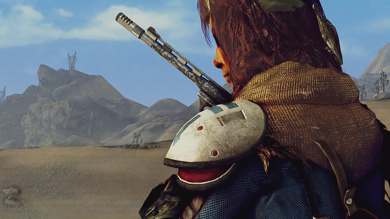 Fallout Screenshots XIII - Page 13 FB06C272A22A906298D6EDC8B92F94F8F78CB1BB
