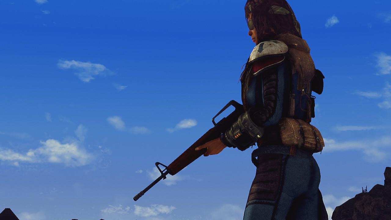 Fallout Screenshots XIII - Page 13 CD3F9460F3DDFB197A62EC16F355F9D48FDF9EA1