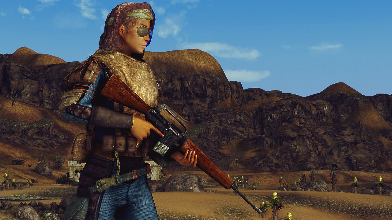 Fallout Screenshots XIII - Page 13 35F958F502D65F7521E4F0CB1029C6E992241A02