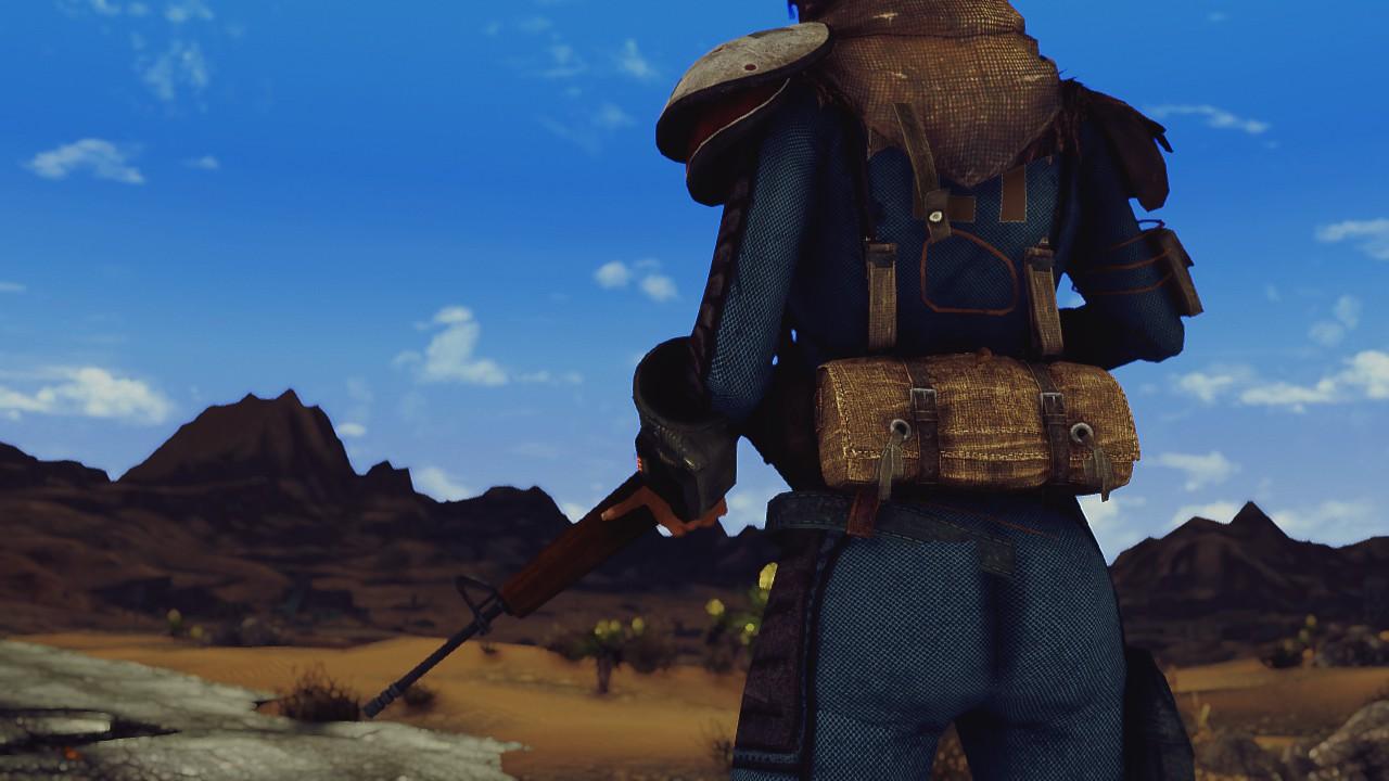 Fallout Screenshots XIII - Page 13 2A04C5326A788B45832C08EB4875B91F78550265