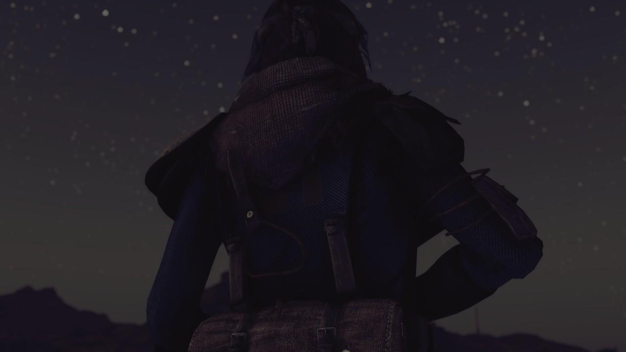 Fallout Screenshots XIII - Page 13 7BDD38A8CADCF38727E92209AF160E8CDBC70FE7