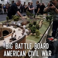 Steam Workshop :: Historical Wargaming