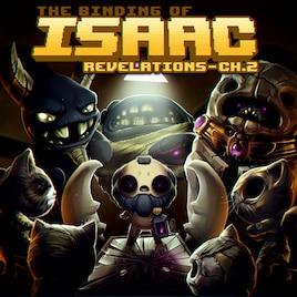 Steam Workshop :: Revelations