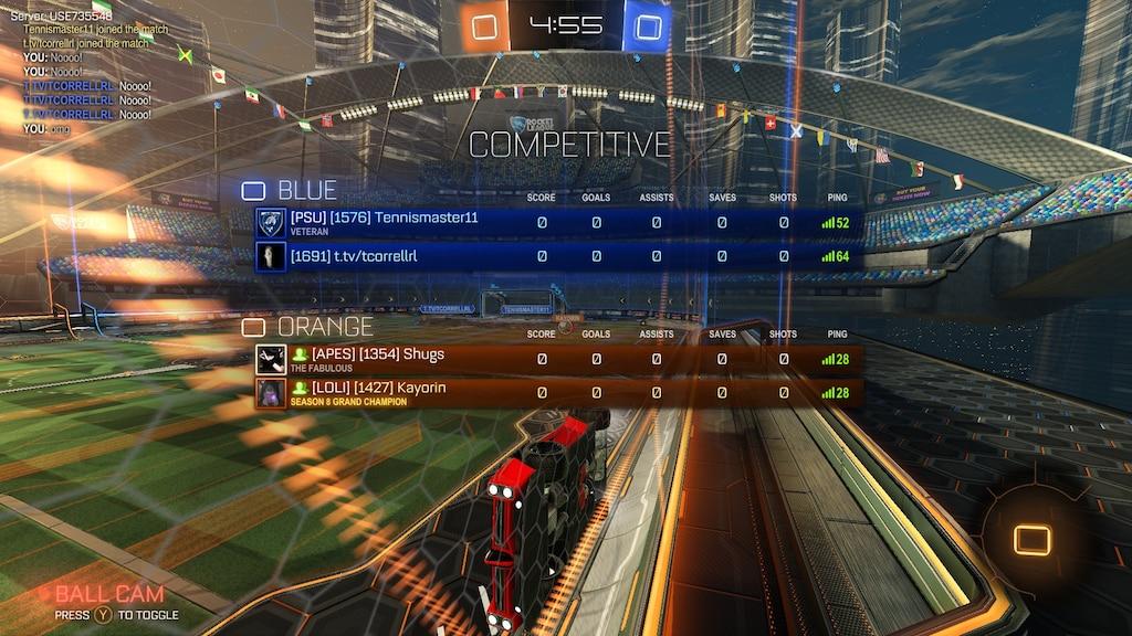 Steam Community :: Screenshot :: :/ I guess I'll lose 3 points