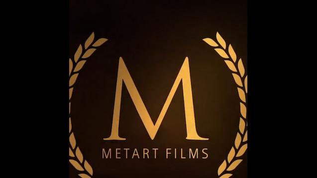 whitney westgate films