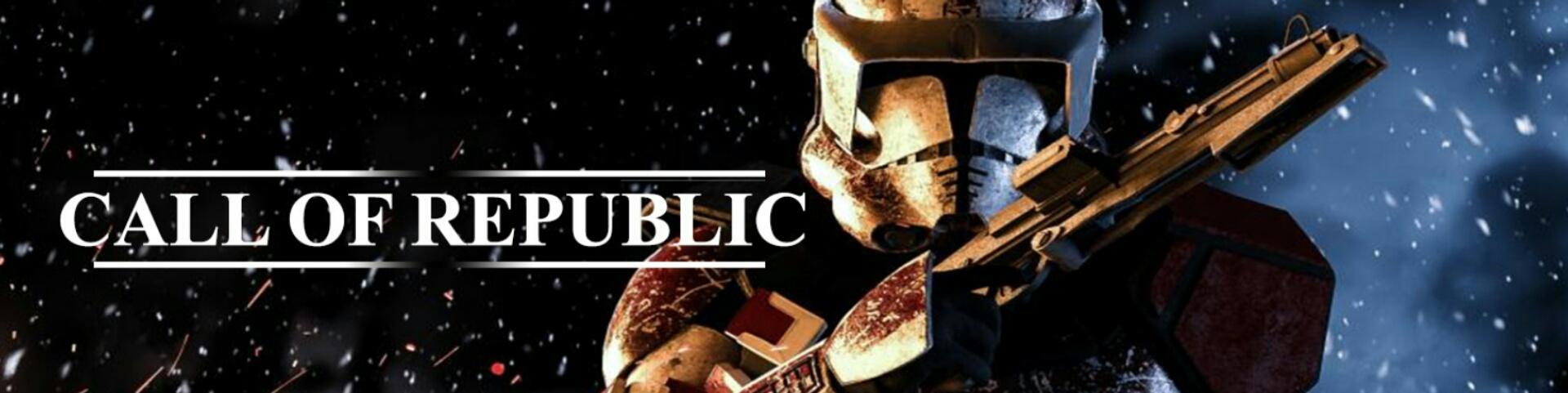 Steam Workshop :: Call Of Republic