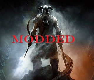Steam Community :: Guide :: Old Changelags for Modded Skyrim