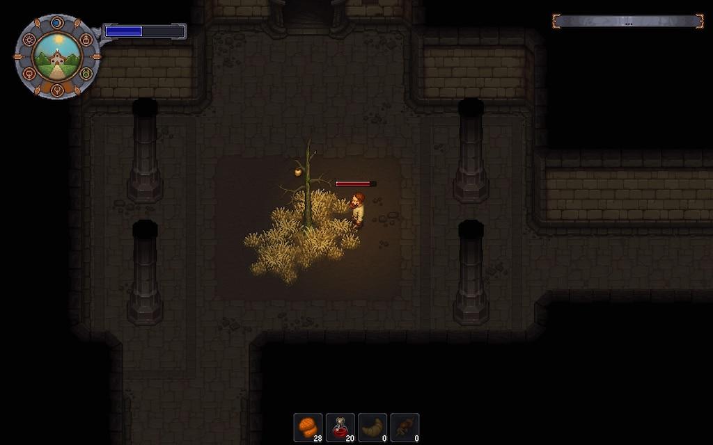 Steam Community Graveyard Keeper