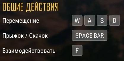 68C9E0A6A3C9198A11603E071CEA48D01EF90577