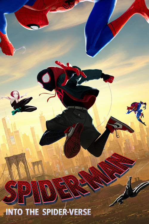 watch the amazing spider man online free 123movies