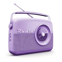 Steam Community :: Guide :: Find & Import Radio Stream URLs (& Local