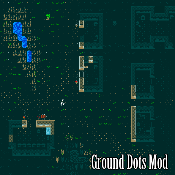 Caves Of Qud World Map.Comunidade Steam Caves Of Qud