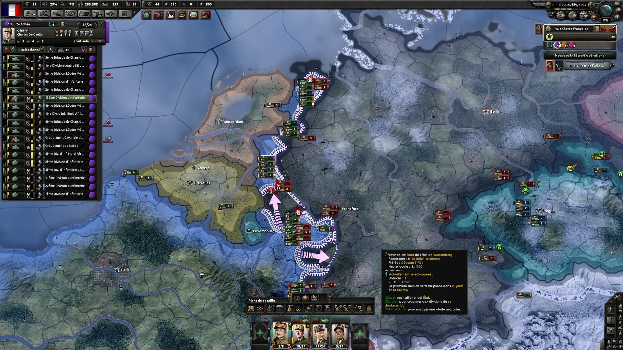 big entente achievement help | Paradox Interactive Forums