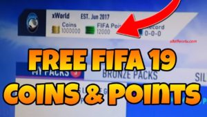 Steam Community :: :: Fifa Mobile Coin Generator Without