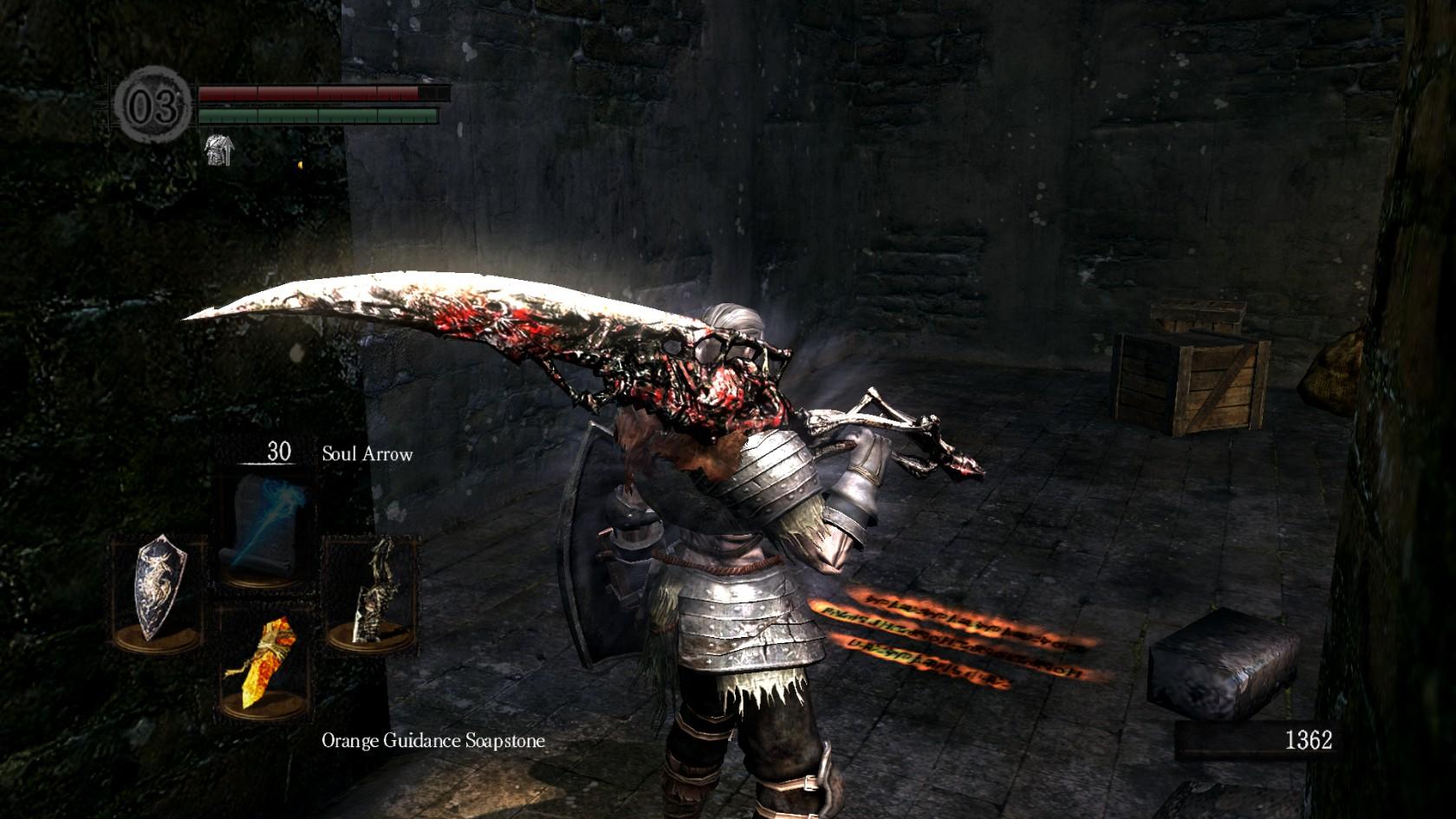 картинки меч нито способна заряжаться любых