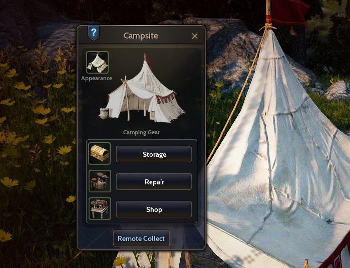 Steam Community :: Guide :: [Game Guide] - Campsite