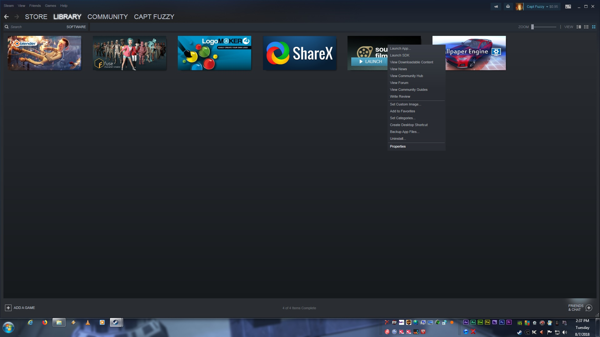 steam launch options resolution 1920x1080