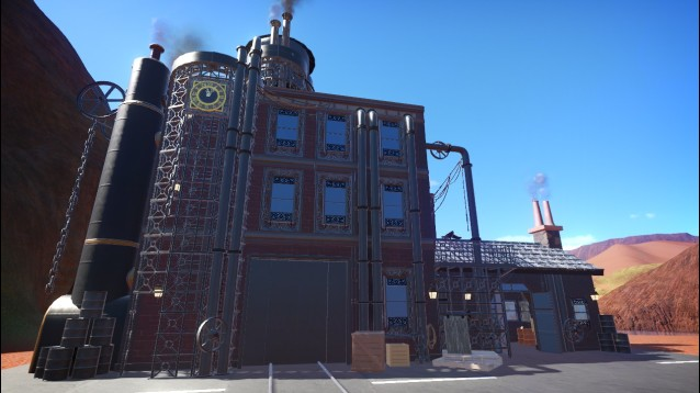 Steam community planet coaster malvernweather Images