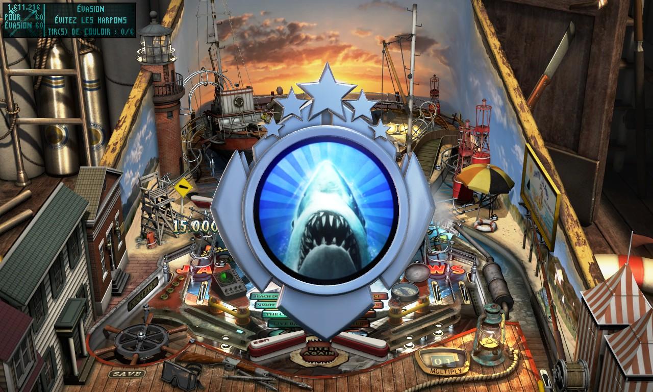 LUP's Club TdM 08-09.18 : Îles & Océans • Ahch-To Island, Jaws, Secrets of the Deep - Page 4 4E306DA196B0599A0AD00E889FF756CB5C8BC2D3