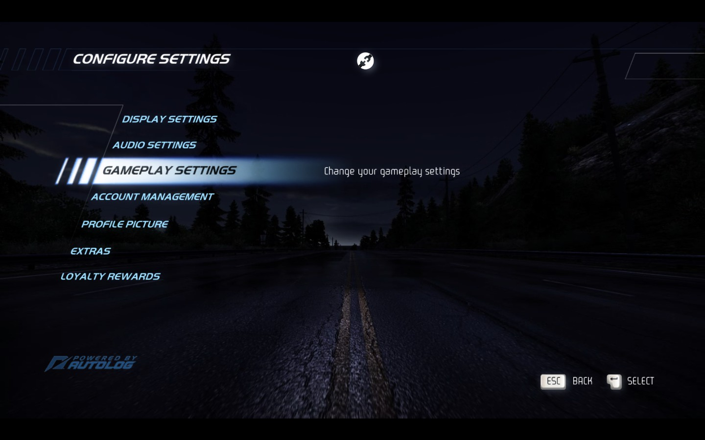 Steam Community Guide Playing Nfs Hp 2010 The Ultimate