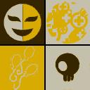 Custom Item Texture