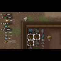 Steam Workshop :: Blanket coverage