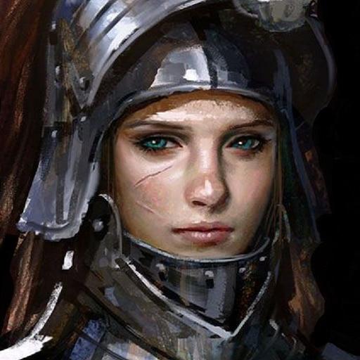 Steam Community :: Guide :: Honour Build - Dragon Slayer (2-Hander)