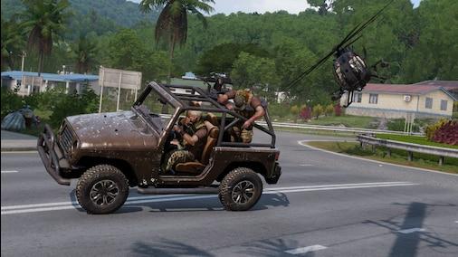 War thunder zeroing controls
