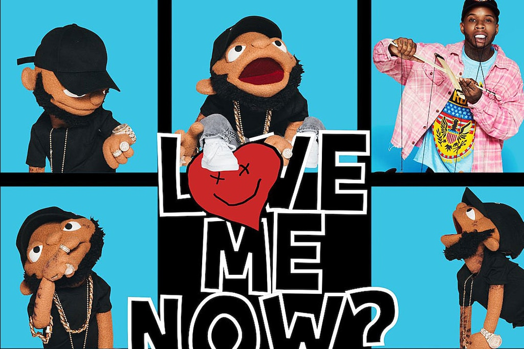Steam Community Leaked Tory Lanez Love Me Now Zip Download